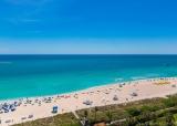 Apartamento a venda Faena Miami Beach Flórida FL