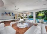 Property for sale Miami Beach Florida FL