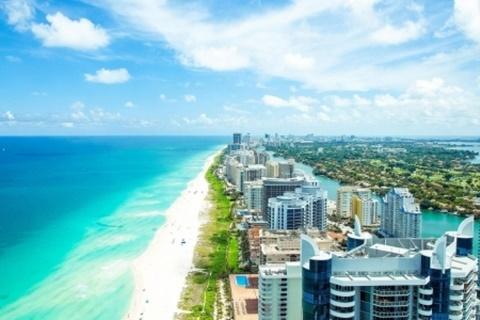 Aventura Miami Florida real estate homes for sale rent